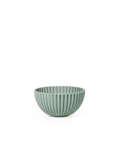 Samsurium Snack bowl celadon