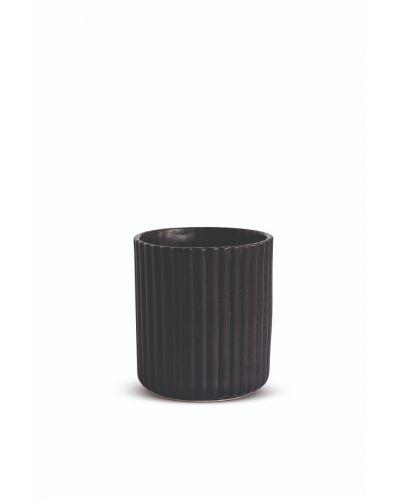 Alba Cup Six black