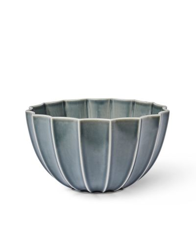 Samsurium Bowl dark